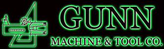 Gunn Machine & Tool Co.
